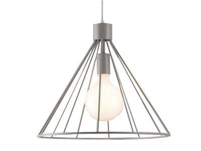 Lam BELLE EPOQUE |lampada a sospensione|
