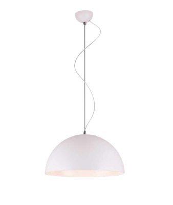 Lam CLAUDIA |lampada a sospensione|