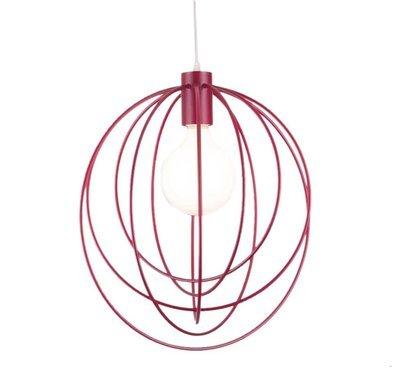 Lam MORGANA |lampada a sospensione|