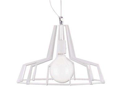 Lam VINTAGE |lampada a sospensione|
