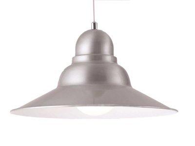 Lam VIENNA |lampada a sospensione|