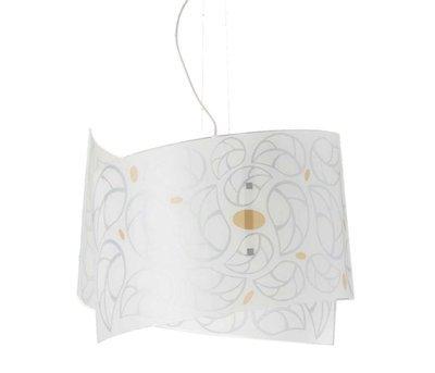 Lam PAPIRO |lampada a sospensione|