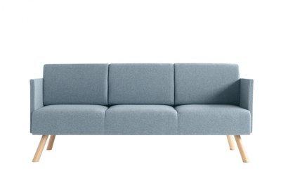 Et al. NOMAD |divano|