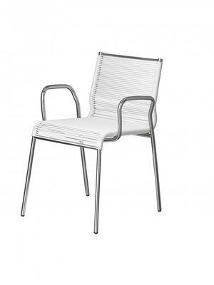 Et al. PLOT |sedia|