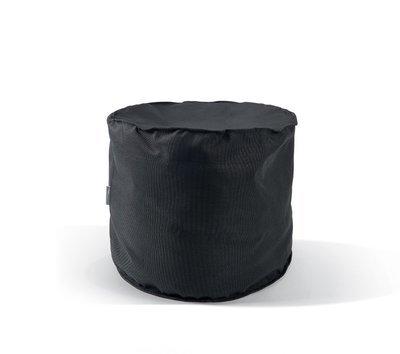 Atipico JAZZ |pouf|