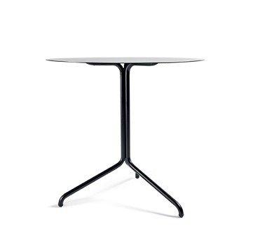 Atipico CANNET |tavolino|