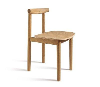 Atipico LOLA |sedia|