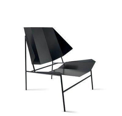Atipico TERRA |sedia|