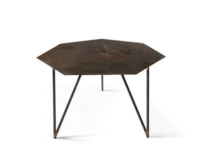 Atipico TERRA  tavolino 