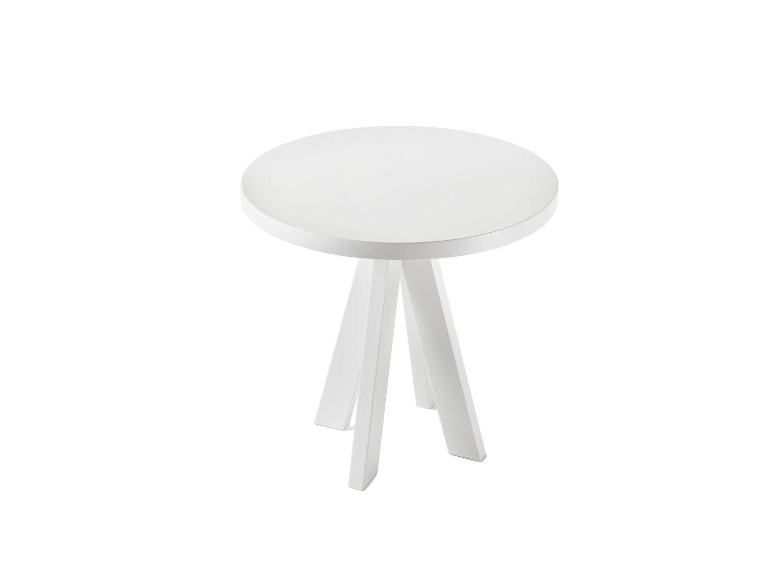 Atipico A.NGELO  tavolino 
