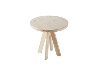 Atipico A.NGELO |tavolino|
