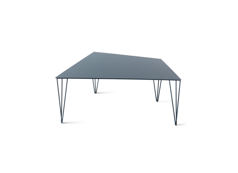 Atipico CHELE  tavolino 
