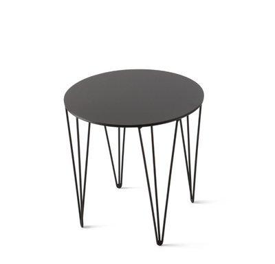 Atipico CHELE |tavolino|