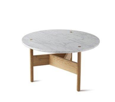 Atipico ORBITAL  tavolino 