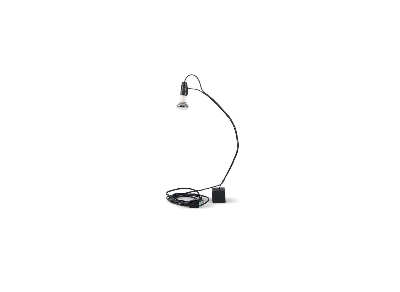 Atipico BADESS |lampada da tavolo|