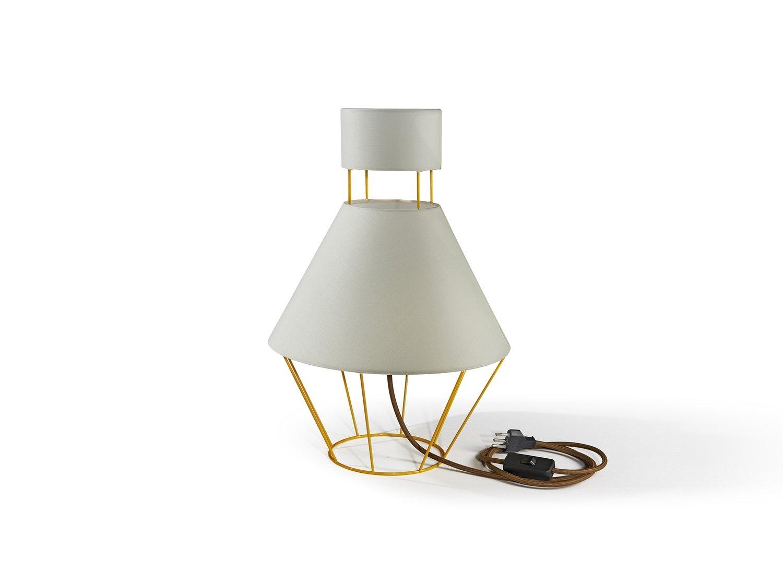 Atipico BALLOON  lampada da tavolo 