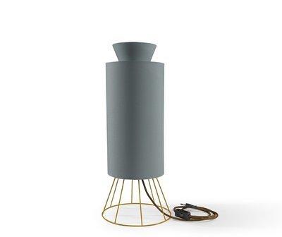 Atipico BALLOON |lampada da tavolo|
