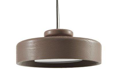 Atipico PESI |lampada a sospensione|
