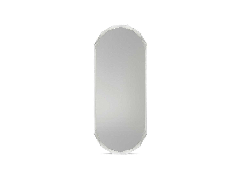 Atipico 24.12  specchio 