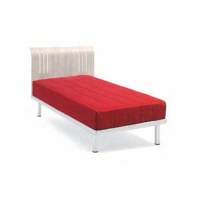 ZG SLOT |letto singolo|
