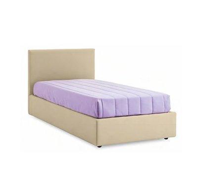 ZG DREAM imbottito |letto singolo|