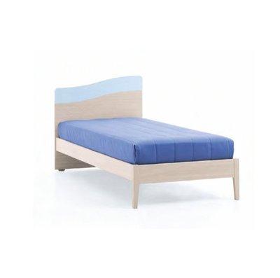 ZG SURF |letto singolo|