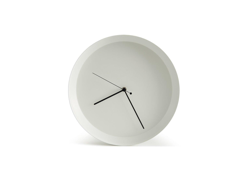 Atipico DISH |orologio|