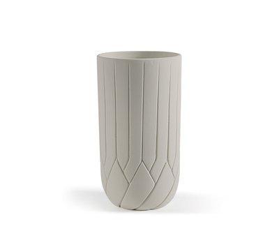 Atipico FRATTALI |vaso|