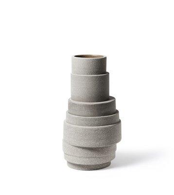 Atipico PILA |vaso|