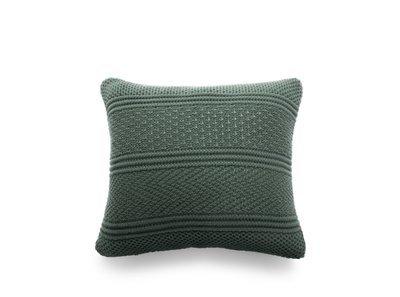 Atipico INTRECCI |cuscino|