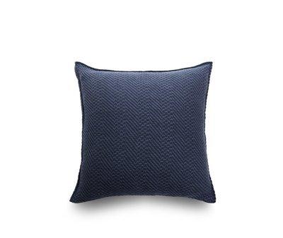 Atipico SPINATO  cuscino 
