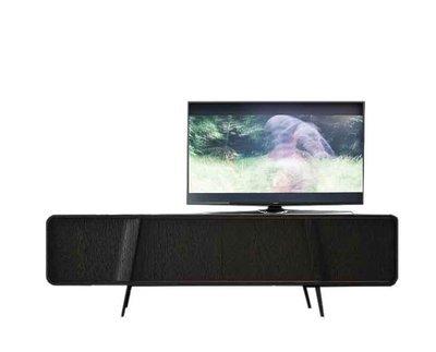Alf MUSA |porta tv|