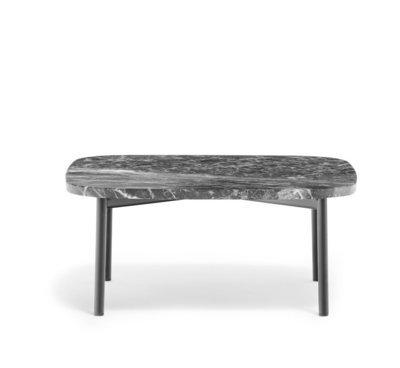 Pedrali BUDDY |tavolino|