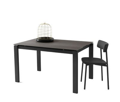 Connubia BARON CB/4010 - FR 110 |tavolo fisso|