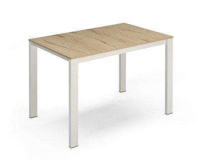 Connubia BARON Counter CB/4010 - FRH 130 |tavolo fisso|  - scopri l'EXTRA SCONTO!