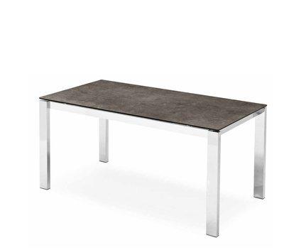 Connubia BARON CB/4010 -  FR 160 |tavolo fisso|
