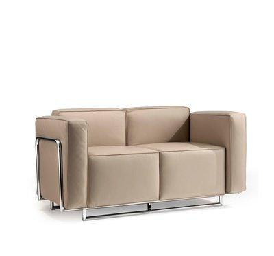 Milani COCKTAIL |divano|