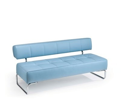 Milani BLOCK |divano|
