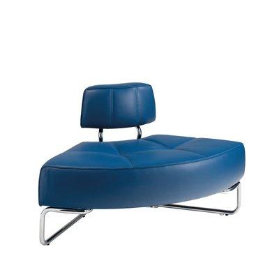 Milani BLOCK |divano angolare|