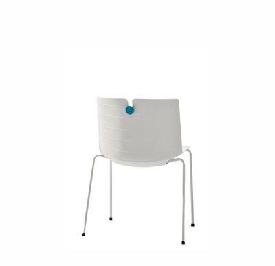 Milani CLARK |sedia|