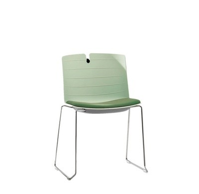 Milani CLARK Soft |sedia|