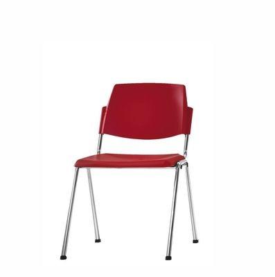 Milani DOLLY |sedia|