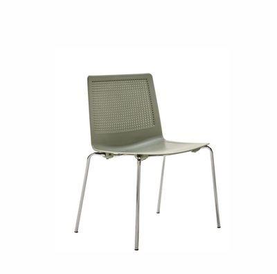 Milani BLEND |sedia|