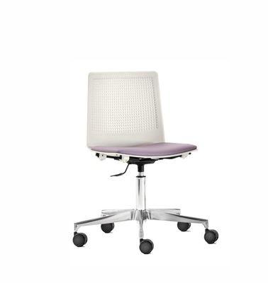 Milani BLEND |sedia ufficio|