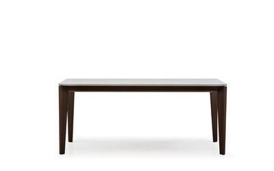 Alf CLIFF |tavolo fisso - allungabile|