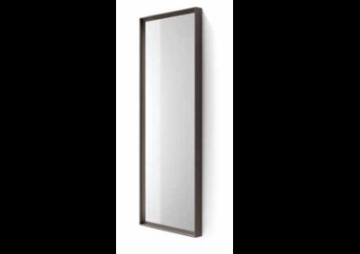 Alf FIL |specchio|