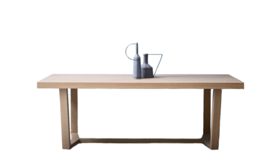 Alf CARTESIO 2.0 |tavolo allungabile|