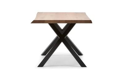 Alf BOARD |tavolo fisso - allungabile|