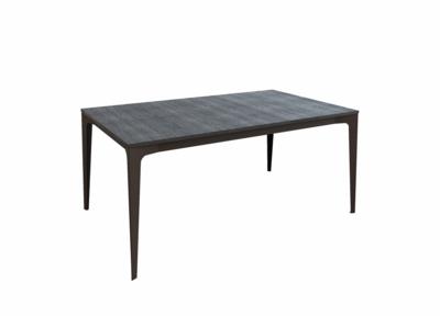 Alf JAG |tavolo fisso - allungabile|