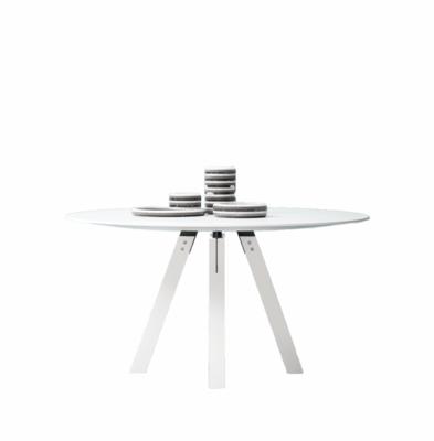 Alf LE 20 |tavolo fisso|